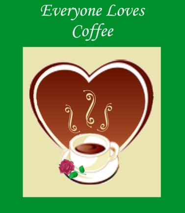everyone-loves-coffee